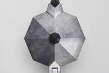 Polygon + Design