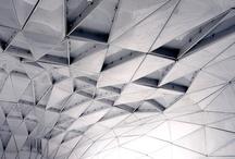 Polygon + Architecture
