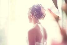 weddingly wonderous