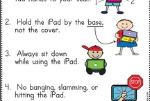 Learning Apps for Kids and Teens