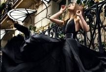 Gorgeous Dresses / by Lindsey Botkin