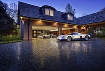 LH Garage
