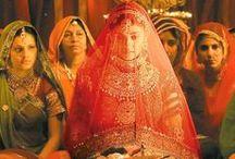Indian Wedding / by Daniela Swider
