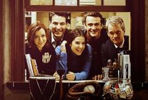 How I Met Your Mother / How I Met Your Mother pics and quotes