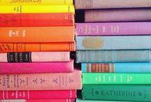 Want.Need.
