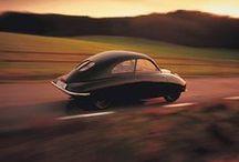Cars / Vintage, please... :-)