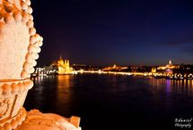 Magnificent Budapest / This board contains blogposts, photos about my hometown, Budapest. I hope they will make you come and check this beautiful City! Enjoy!