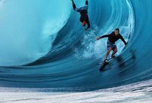 Surf and sports related domain names for sale / cool branding ideas, #brandable domain names related to sports available for purchase or lease.