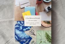 creative book recommendations