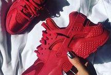 Shoes / I love it!