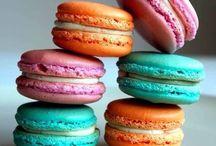 YUM / Sweets