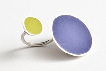 Filter Contemporary Jewellery Gallery / http://webshop.filtergaleria.hu/