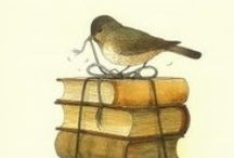 Bookcetera