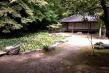 My Hometown - Hagi / 私の故郷、萩は、とてもきれいなところです。