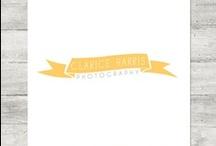 STUDIO - ReBrand / by Ashley Smuts Pizzuti