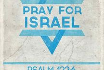Hebrew Foundations Study
