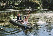 WEDDING || TRANSPORT & GETAWAYS