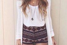 Beauty ;)