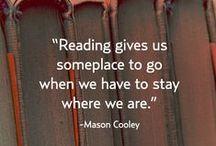 Books R Best Friend :* / book lover <3
