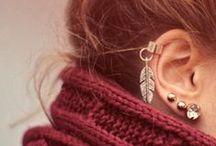 Cute Accessories :*