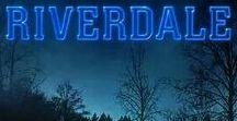 Riverdale ^_^ <3