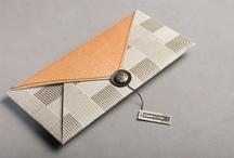 Design Extras / by Haley Elizabeth