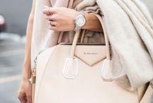 My Style / by Laura Elizabeth
