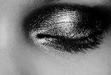 Beauty / by Elizabeth Yowell