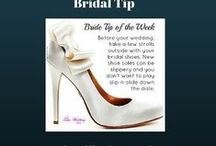 Bridal tips / Guidance, support , tips , fun ! easy tips and tricks to planning your Destination Wedding