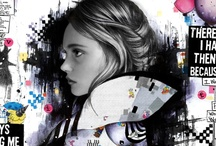 - Illustrations -