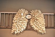 Crafts / by Mandy Thompson