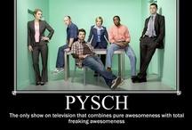 Psych :)