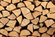 Haardhout / Haardhoutcompany.nl is de pionier in levering van ovengedroogd openhaardhout, gestapeld op pallet, gesorteerd per houtsoort. #haardhout#openhaardhout#kachelhout#brandhout