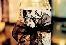 Fabulous Wedding Ideas
