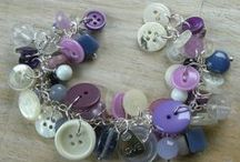 Jewelry / by Linda Snyder