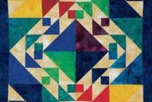 Free Quilt Patterns from Our Favorite Companies / Here are some of the quilt patterns and projects we love coming directly from our favorite quilt companies and shops!   printable quilt patterns, quilt patterns to sew, timeless quilt patterns, non traditional quilt patterns, quilt patterns, nontraditional quilt patterns, modern quilt patterns, online quilt patterns  / by FaveQuilts