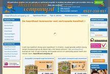 Haardhout informatie / Informatie over verschillende soorten haardhout, stoken, vergelijken van openhaardhout en verdere wetenswaardigheden voor de stook liefhebber.