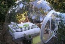 Crazy Furniture / by WOW Furniture