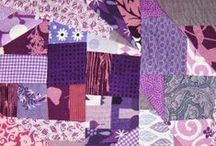 How To Make a Crazy Quilt / crazy quilt patterns, crazy quilt pattern, crazy quilting, free crazy quilt patterns, crazy quilt blocks, crazy quilt, how to crazy quilt, crazy quilt patterns free, crazy quilt stitches, crazy quilting patterns, how to sew a crazy quilt, crazy quilt projects, crazy quilt instructions, crazy quilting techniques, how to make a crazy quilt, crazy quilts, crazy quilt patterns for beginners, crazy quilt patterns ideas, the crazy quilt, crazy quilt how to, making a crazy quilt / by FaveQuilts