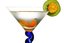 Drink me / by Rosaura Ochoa