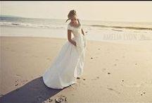 Wedding faves / by Ann DeLucenay