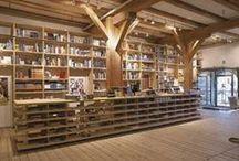 Design shops in Copenhagen / by missdesignsays