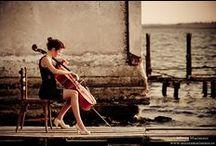 Favorite String Images