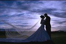wedding ideas :DD / by Mia Zoee