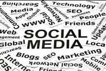 Promoting - Your Social Media House