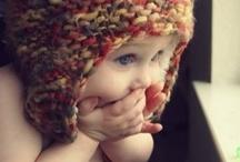 "Cute. / This, my friends, is the true definition of ""SQUEEEEEEEEEE!"" <3 / by Aubri Carrell"