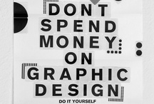 Immaculate Design Conception  / Designs I Like