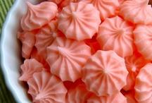 Yum-Candy / by Jennifer Kinsey