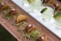 I like to Entertain / Parties, events , ladies socials - I love to host!