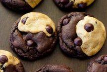Tasty Treats / Delicious desserts!